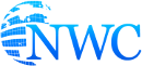New World Collections logo